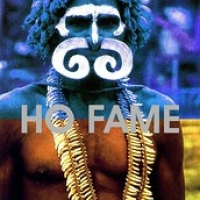 """HO FAME - 2007 posterART mega stickers cm 100x140 • <a style=""""font-size:0.8em;"""" href=""""http://www.flickr.com/photos/32339813@N04/3352583122/"""" target=""""_blank"""">View on Flickr</a>"""