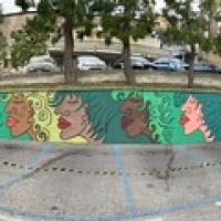 """Murales Fermo ottobre 2019 • <a style=""""font-size:0.8em;"""" href=""""http://www.flickr.com/photos/32339813@N04/49700724048/"""" target=""""_blank"""">View on Flickr</a>"""