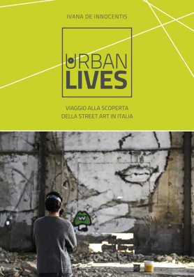 urban-lives